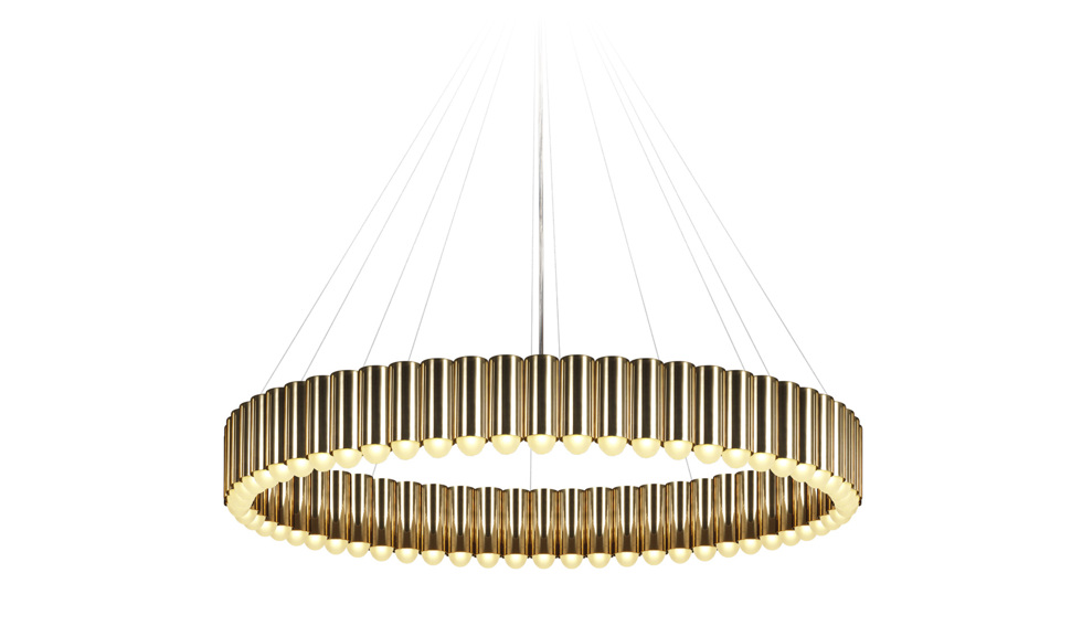 lee-broom-xl-carousel-brass