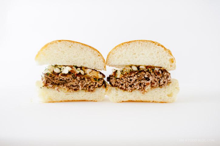 okonomiyaki-burger-6