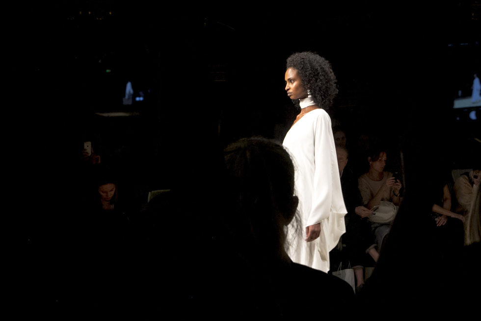 Fashion_Week_Stockholm_10