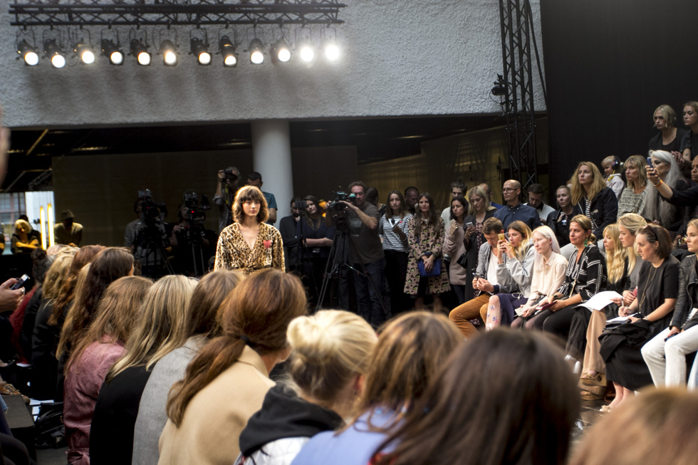 Fashion_Week_Stockholm_19