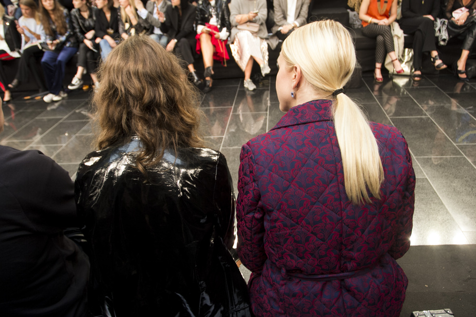Fashion_Week_Stockholm_20