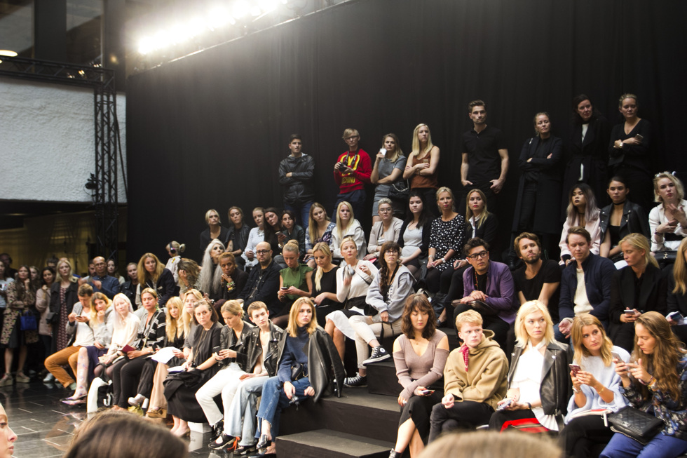 Fashion_Week_Stockholm_24