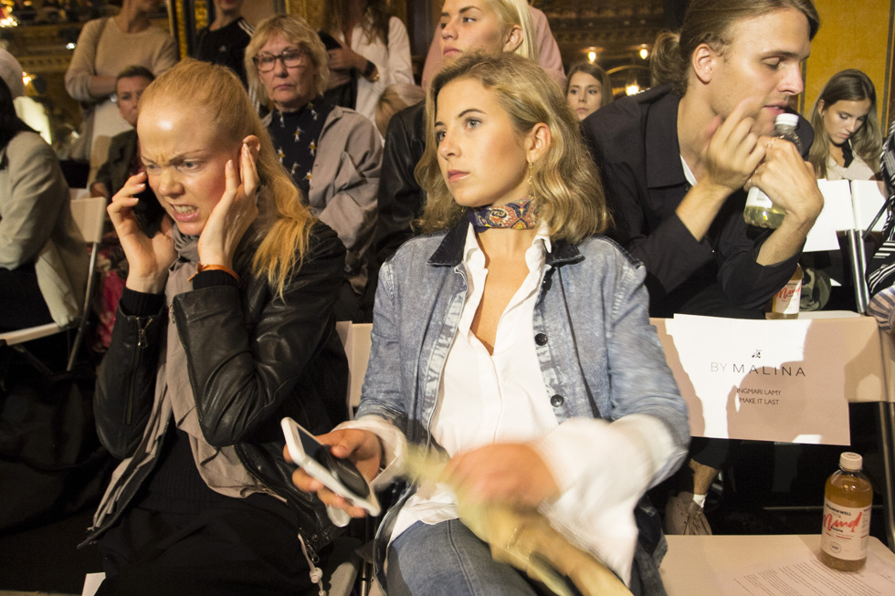 Fashion_Week_Stockholm_7