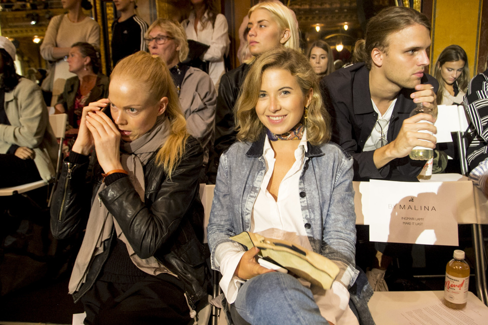 Fashion_Week_Stockholm_8