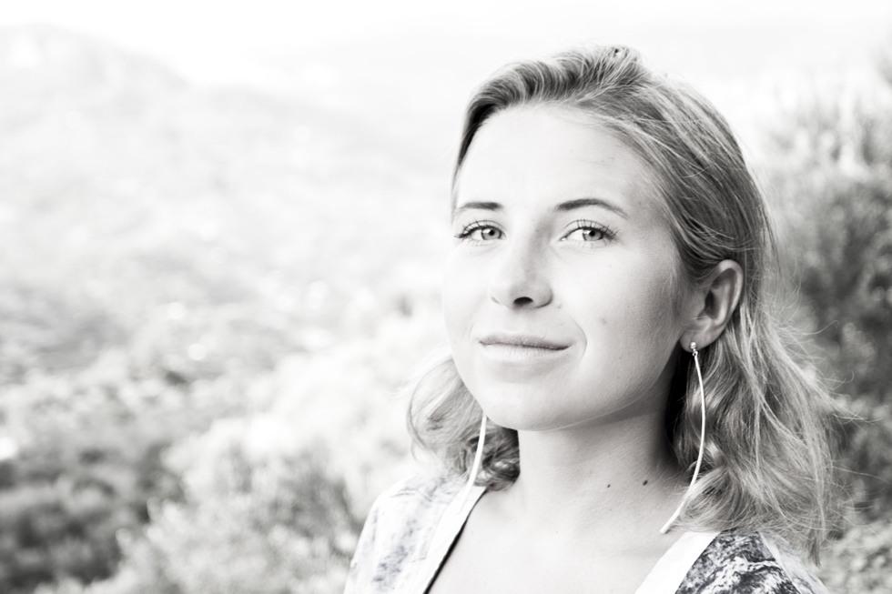 Henrietta_Fromholtz_Klänning_4