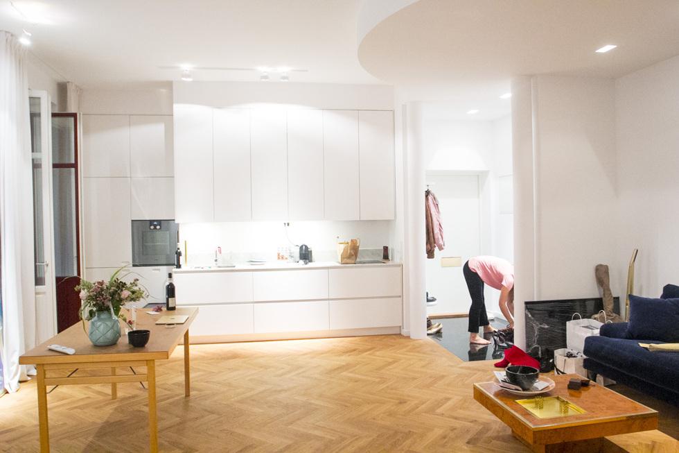 Henrietta_Fromholtz_Lägenhet