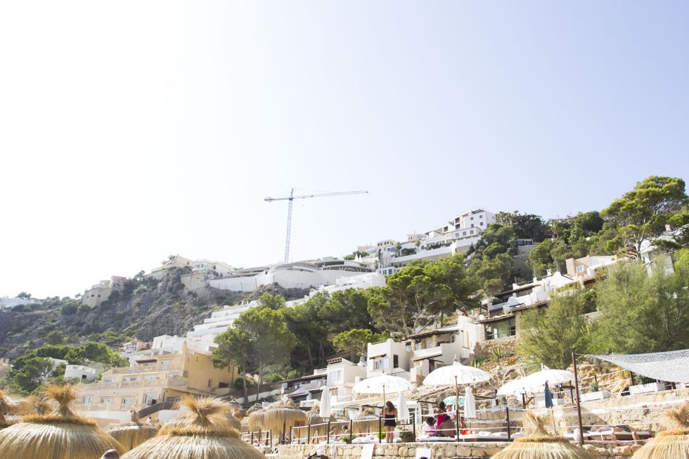Henrietta_Fromholtz_Mallorca_16