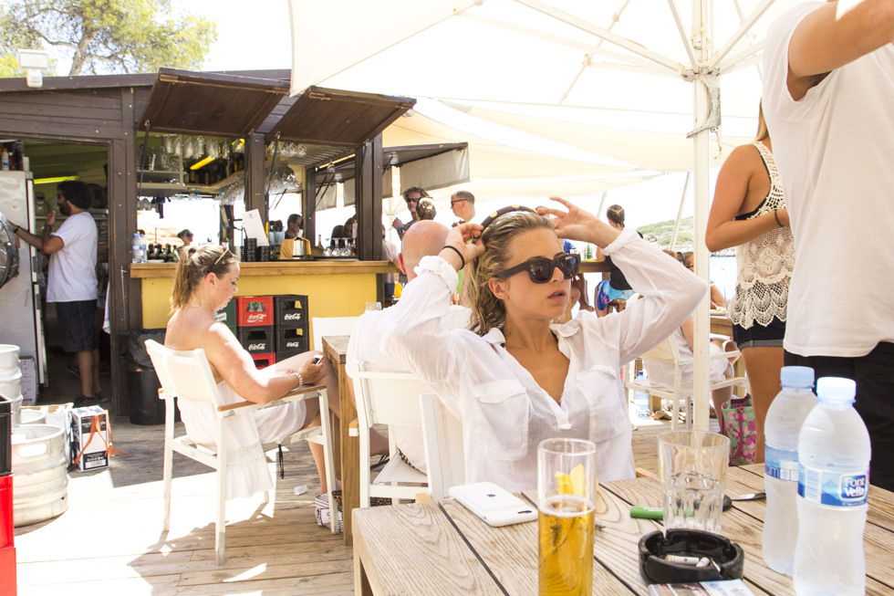 Henrietta_Fromholtz_Mallorca_54