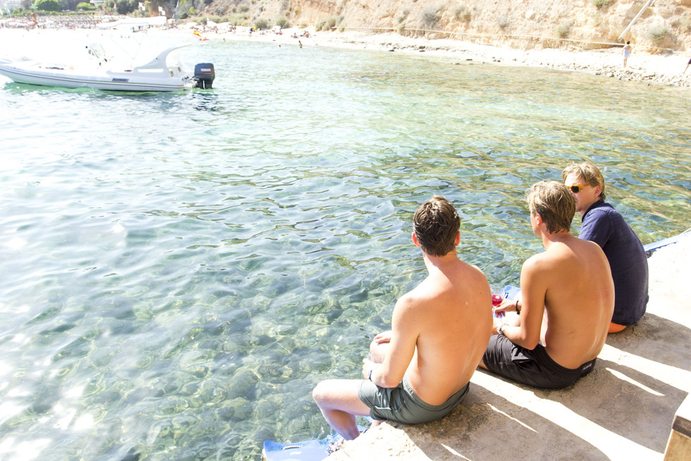 Henrietta_Fromholtz_Mallorca_58