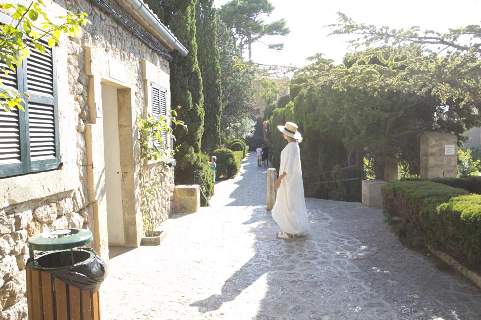 Henrietta_Fromholtz_Mallorca_69