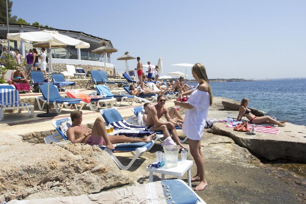 Henrietta_Fromholtz_Mallorca_74
