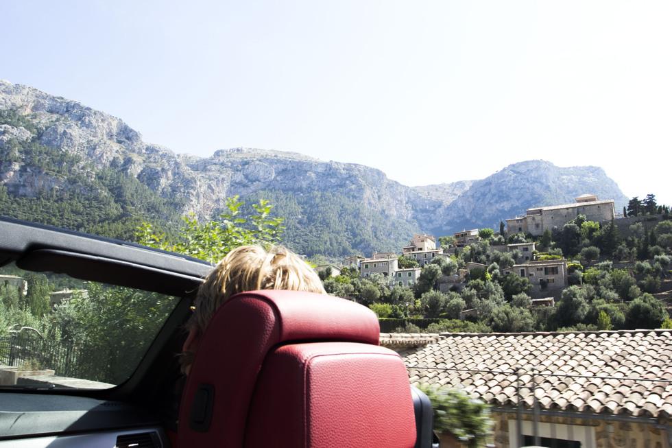 Henrietta_Fromholtz_Mallorca_78