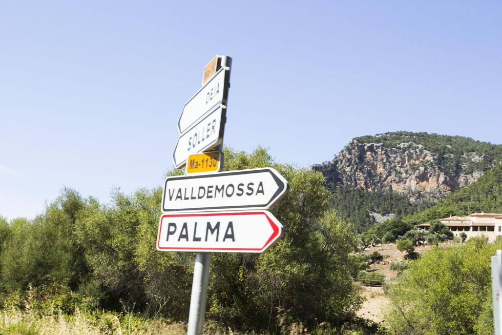 Henrietta_Fromholtz_Mallorca_88