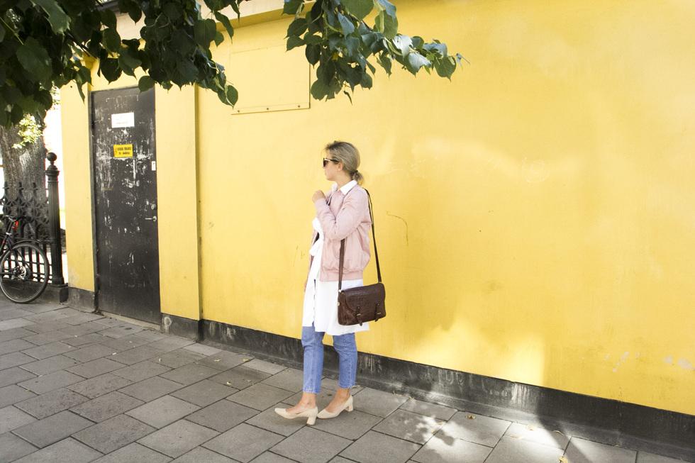 Henrietta_Fromholtz_Metro_mode_3