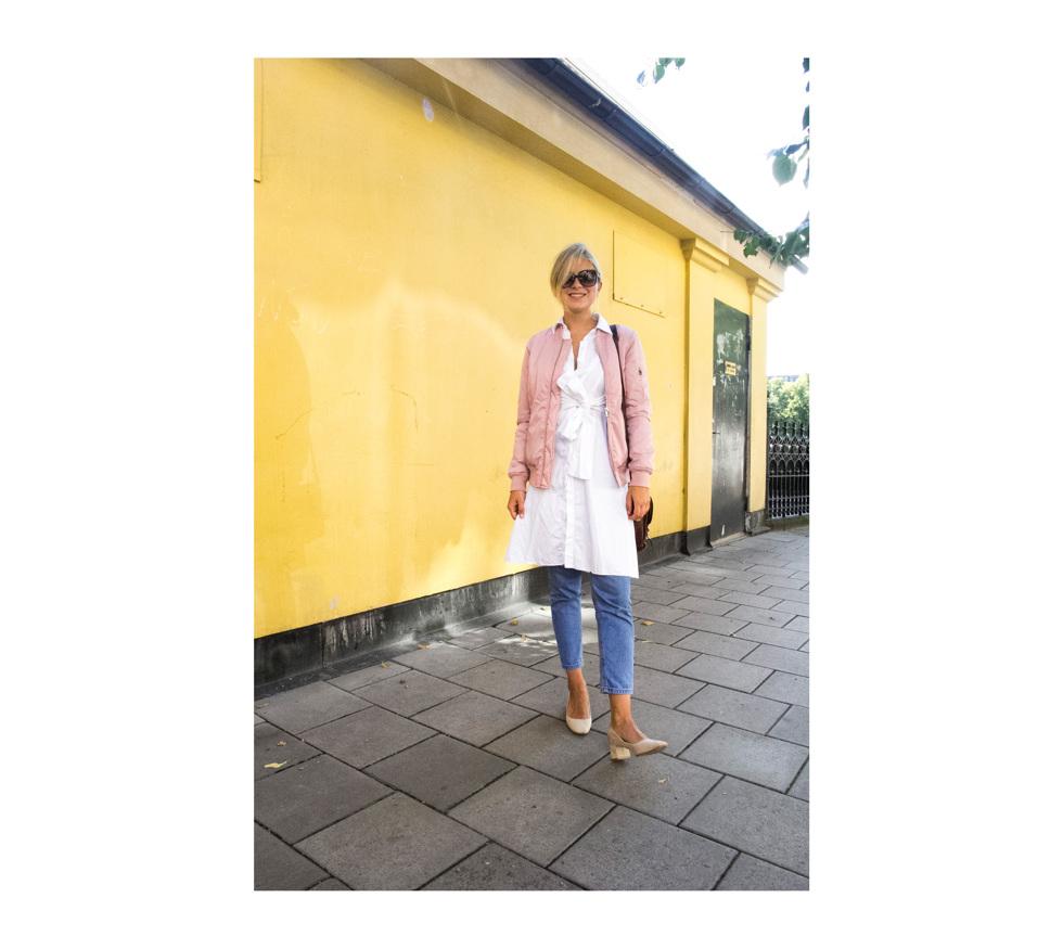 Henrietta_fromholtz_Metro