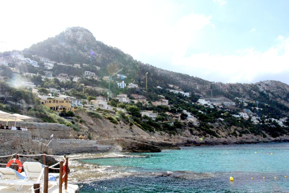 Mallorca_beach_club
