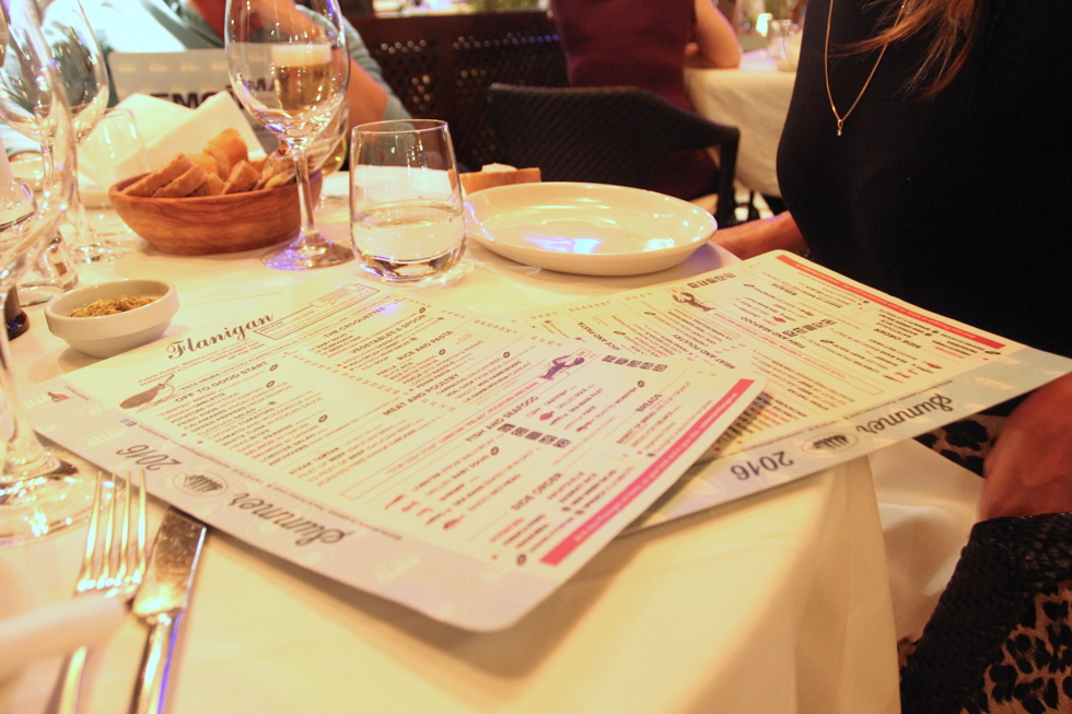 Restaurang_Puerto_portals