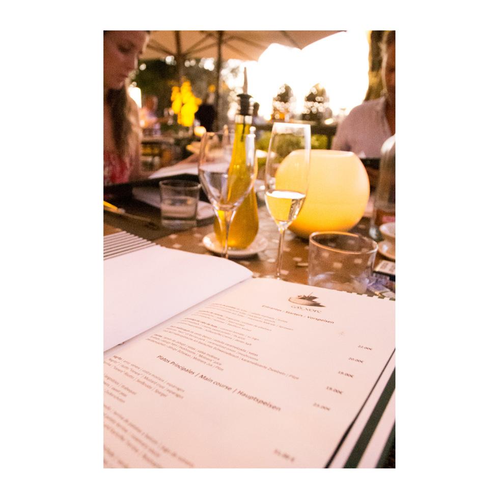Middag_Mallorca_Soller2
