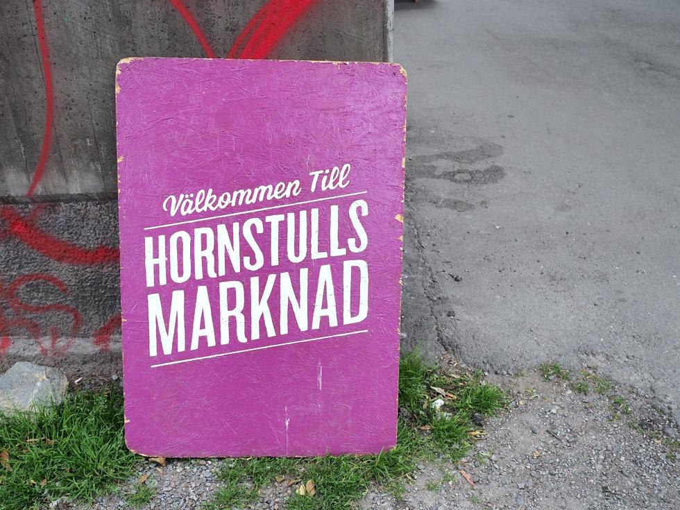 Loppis_Stockholm_Hornstull