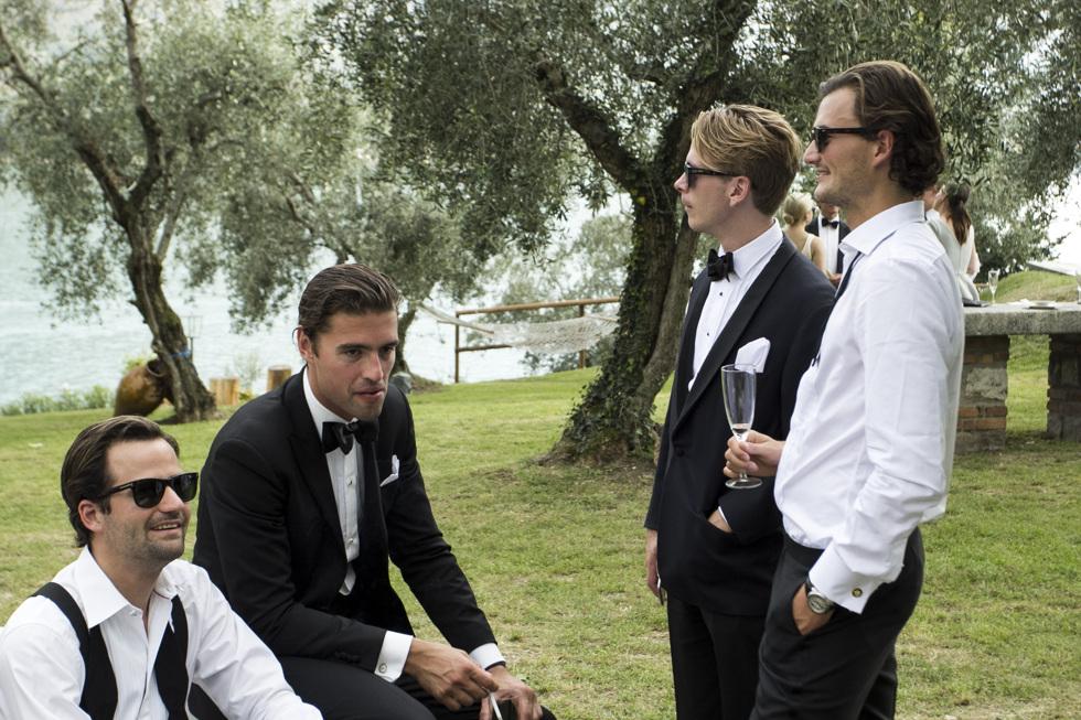 Bröllop_HEnrietta_Fromholtz_2