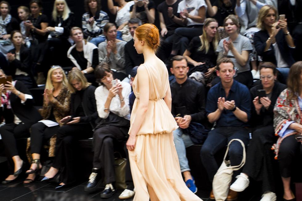 Fashion_Week_Stockholm_39