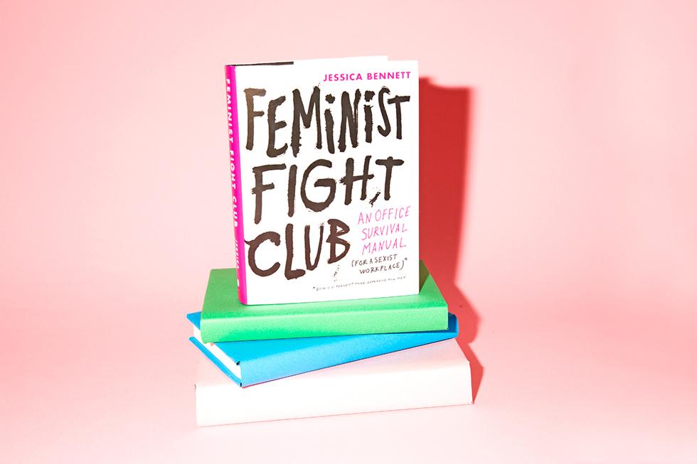 Feminist-Fight-Club-Man-Repeller-1