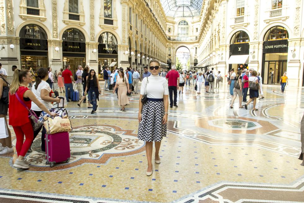Henrietta_Fromholtz_Milano_3