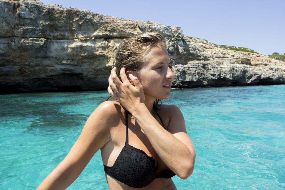 Henrietta_fromholtz_Mallorca_4