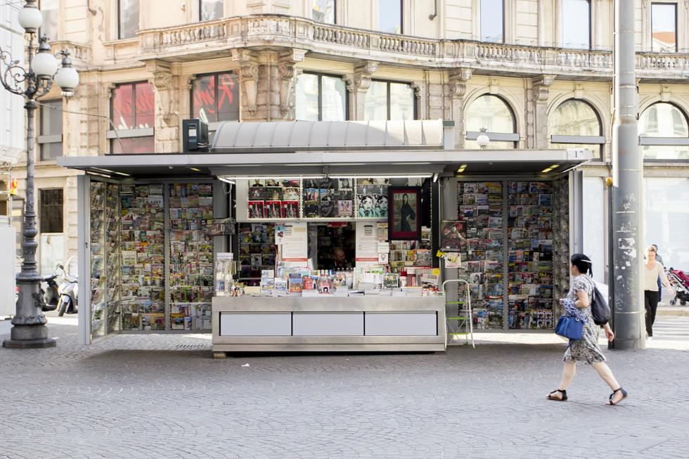 Milano_Henrietta_13