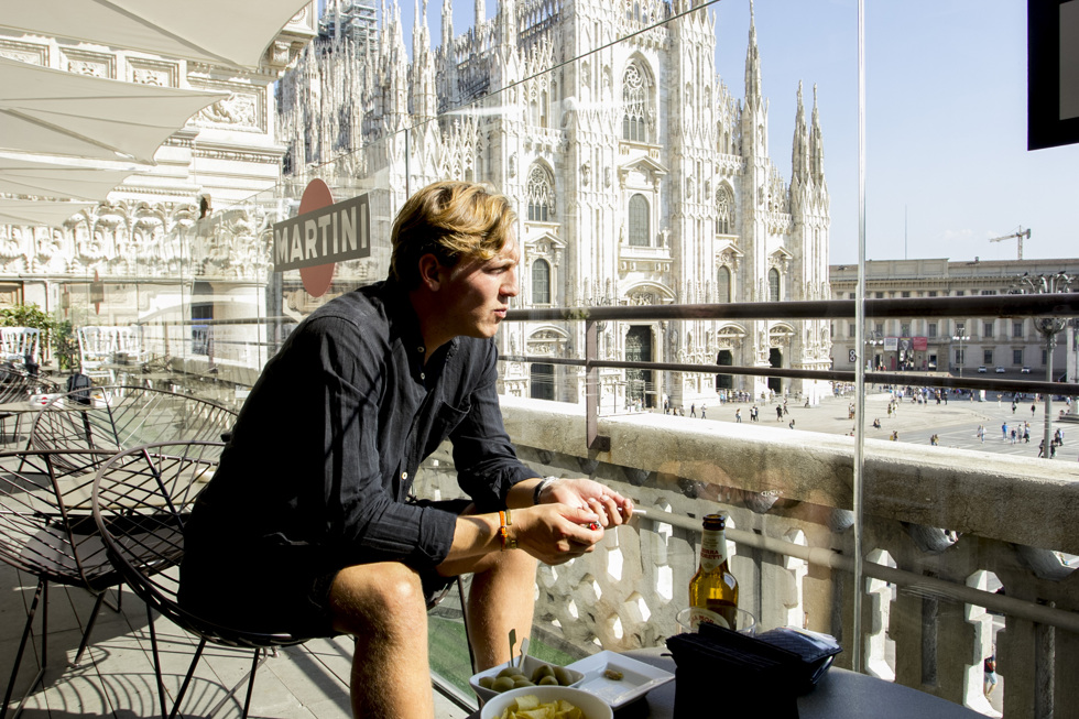 Milano_Henrietta_4