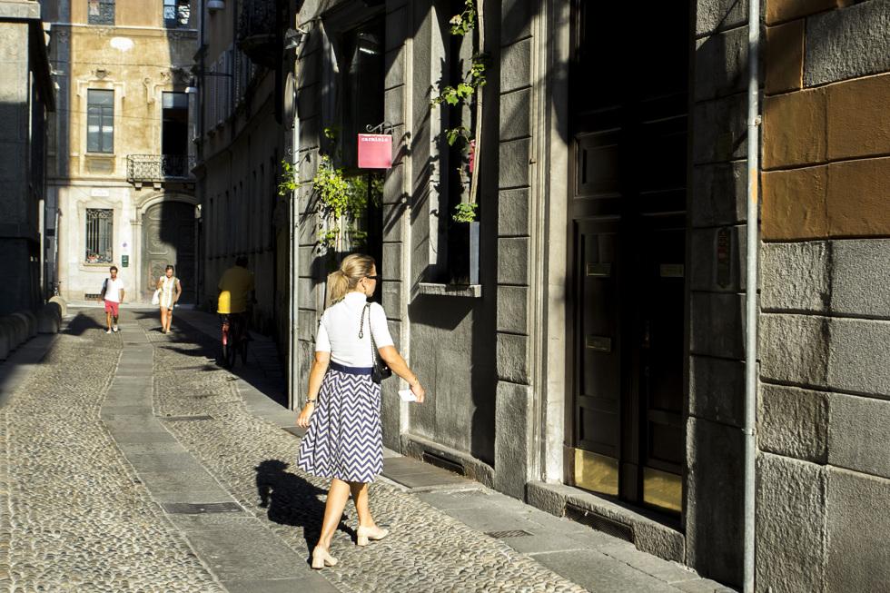 Milano_Henrietta_Fromholtz_1