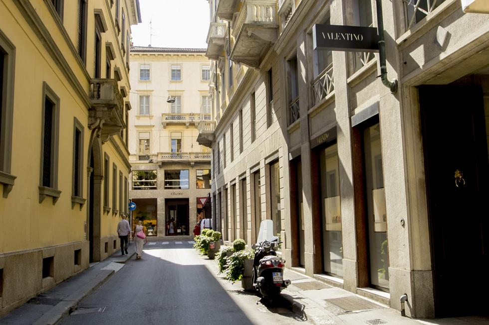 Milano_Henrietta_Fromholtz_6