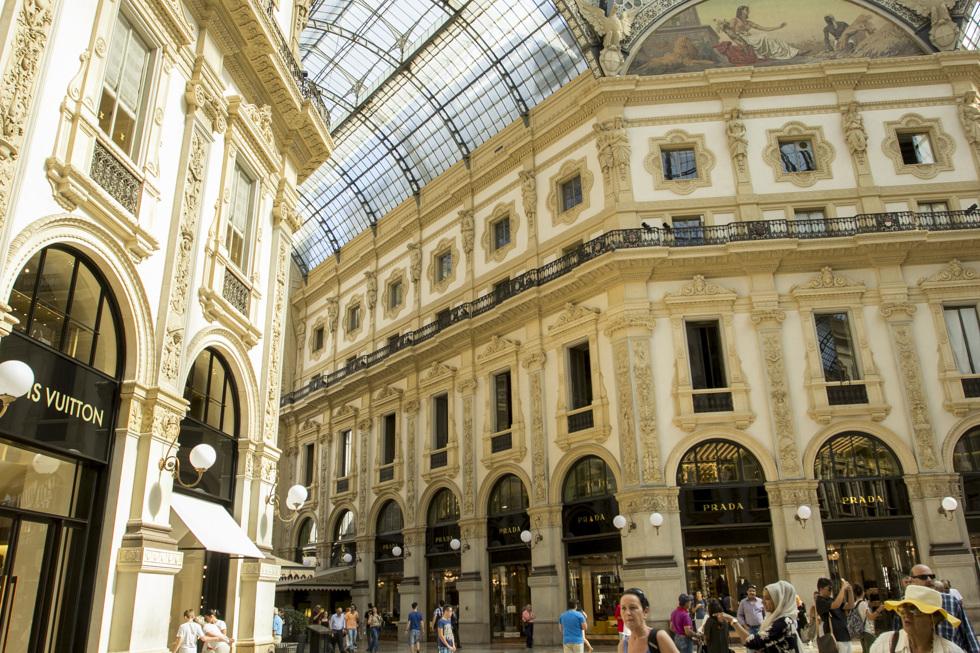 Milano_Henrietta