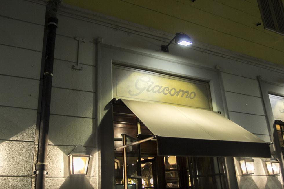 Milano_giacomo