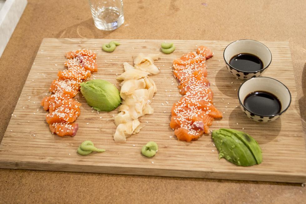 Sashimi_Foodora