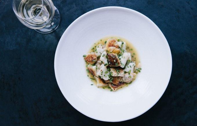 crispy-gnocchi-with-littleneck-clams
