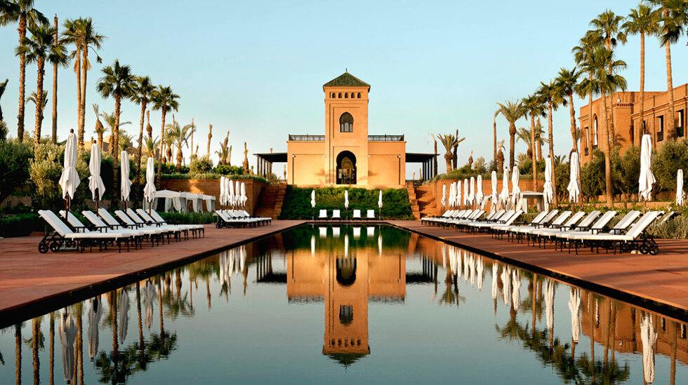 hotel-marrakech-23