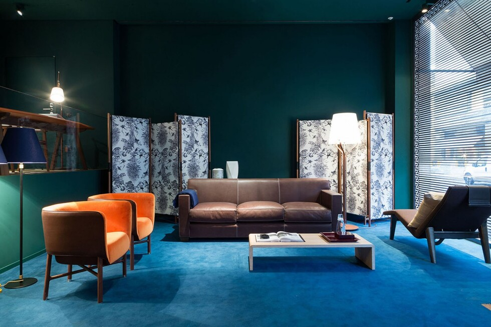 03_HERMES-MAISON-SHOWROOM-MILAN-1400x933