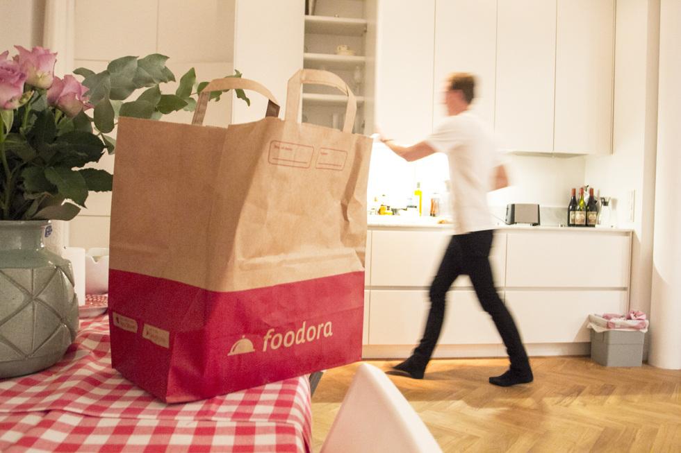 Foodora_Henrietta_Fromholtz