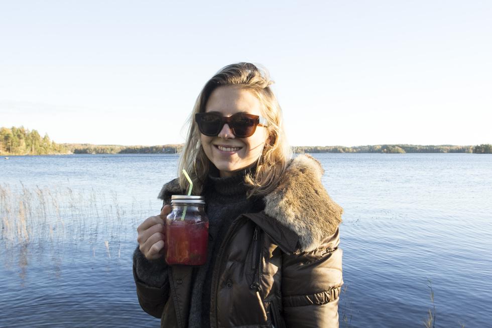 Henrietta_Fromholtz_LInköping_9
