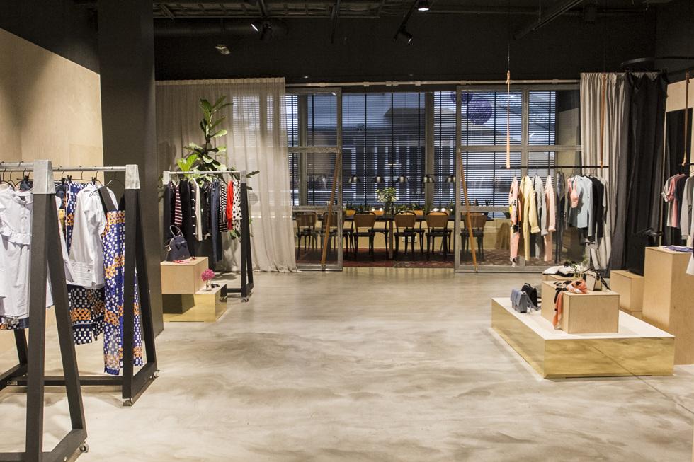 Lindex_showroom_6
