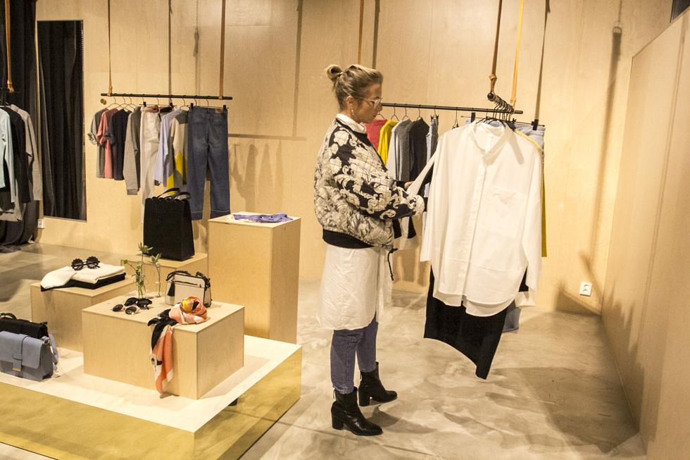 Lindex_showroom_7