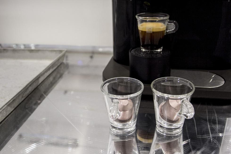 Nespresso_Henrietta_Fromholtz_12