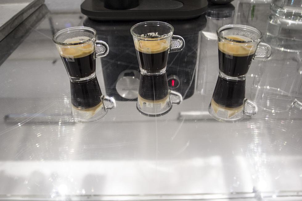 Nespresso_Henrietta_Fromholtz_17