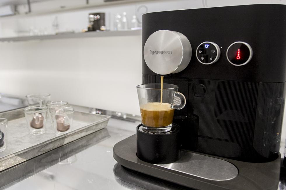Nespresso_Henrietta_Fromholtz_7