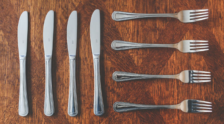 cutlery-1