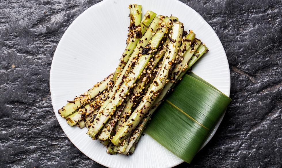 kombu-celery-1880x1120