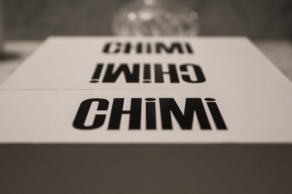 Chimi_eyewear