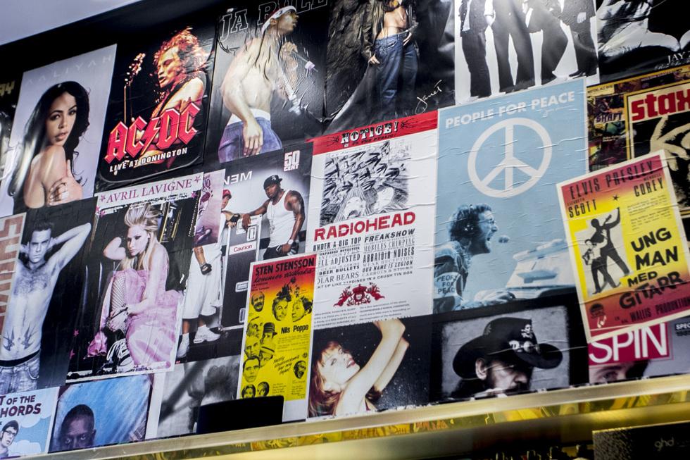 Creative_Headz_Stockholm_4