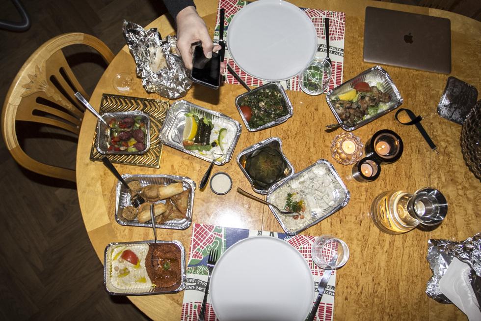 Foodora_Henrietta_fromholtz_1